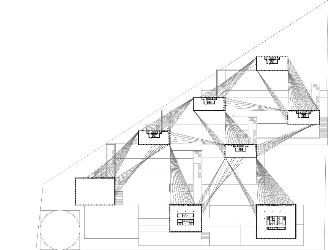 USO_006_09_Facade-Design