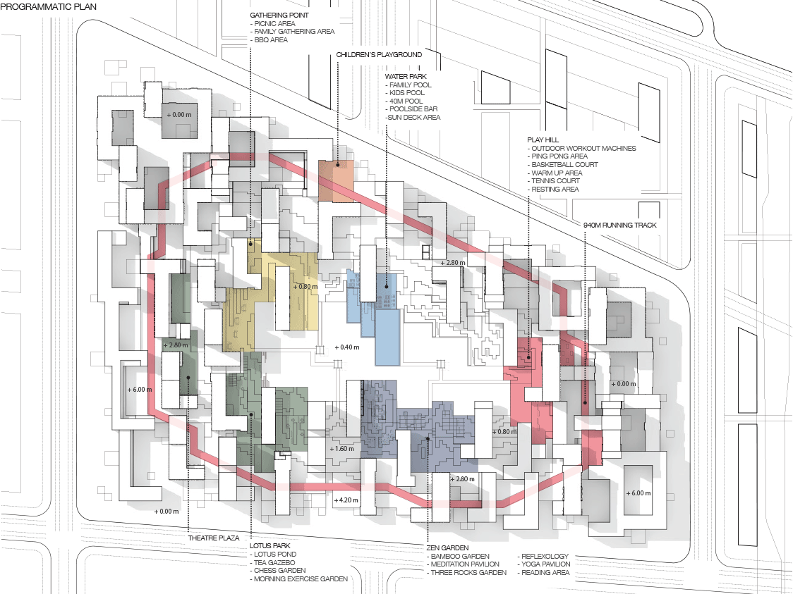 USO_008_11_Programmatic-Plan