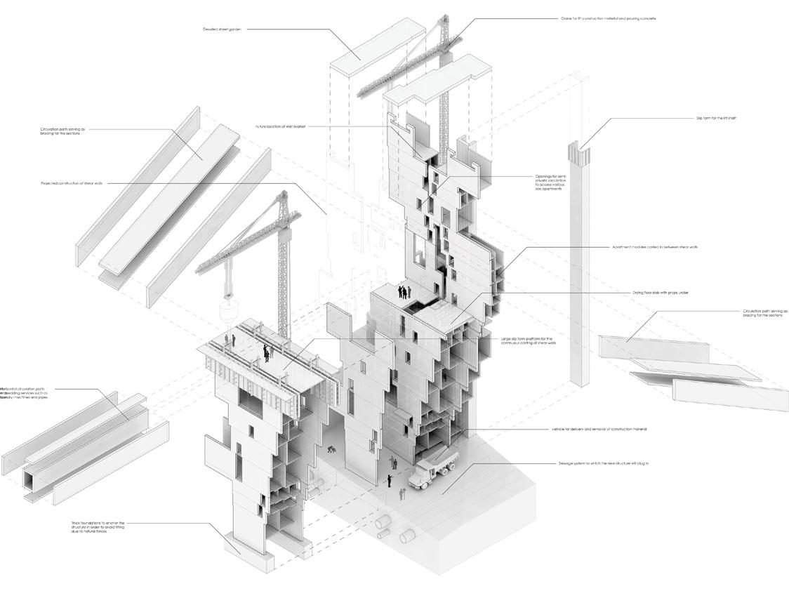 UrbanSystemsOffice9020112