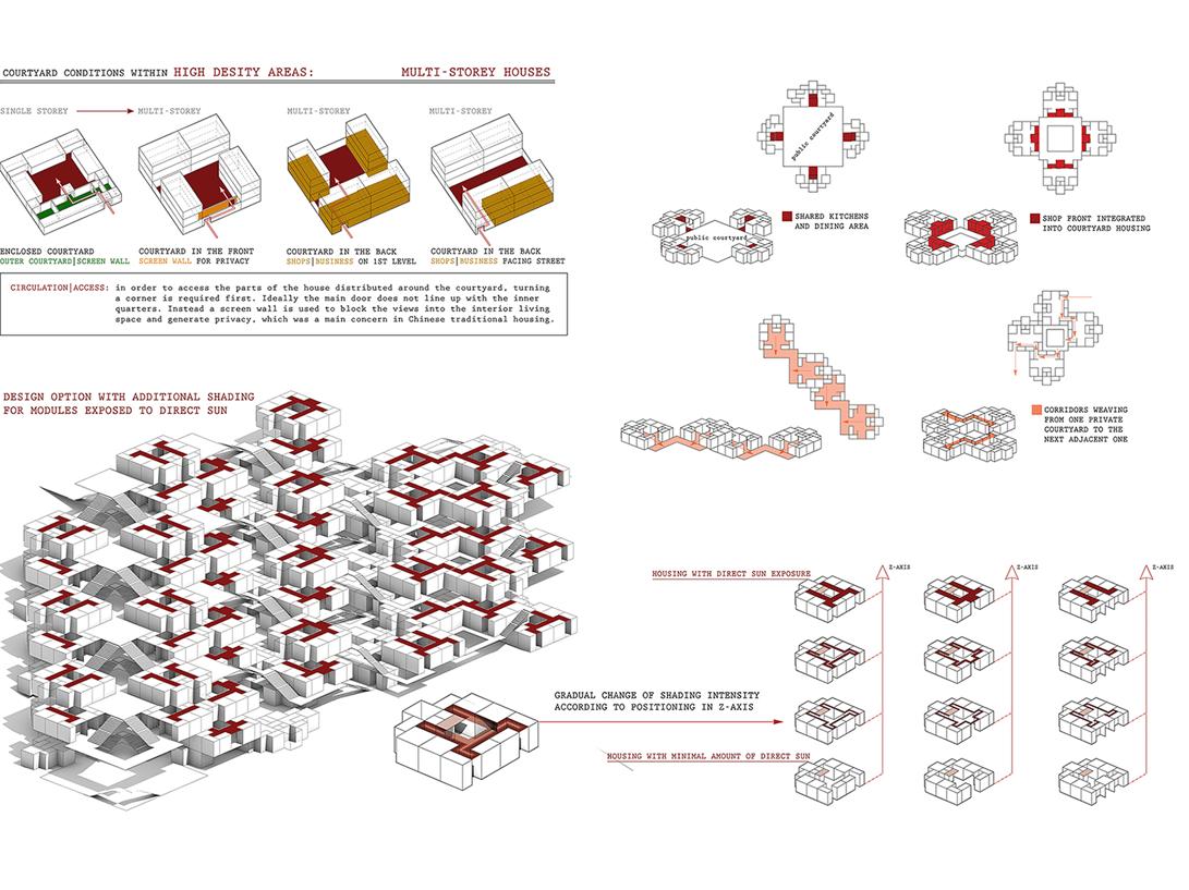 UrbanSystemsOffice9020122