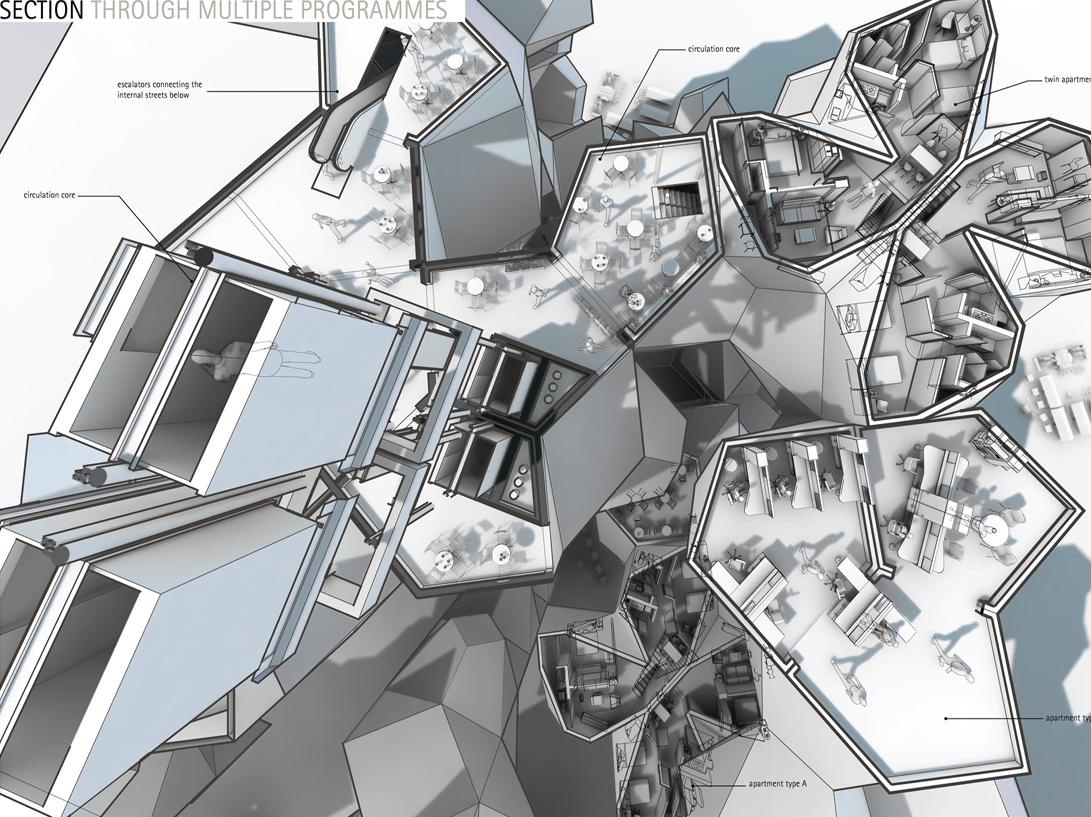 UrbanSystemsOffice9020132