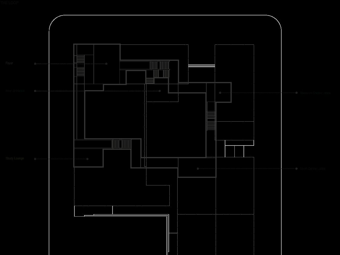 Loop_Diagram_Part1
