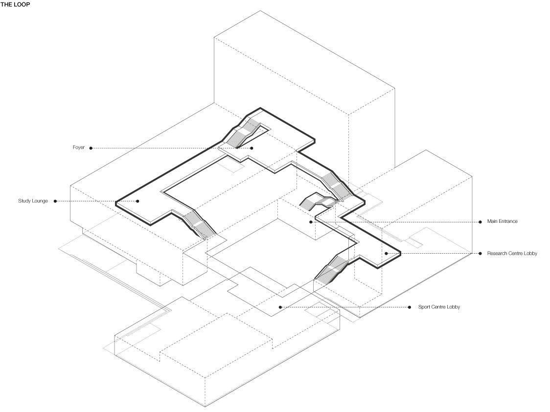Loop_Diagram_Part2
